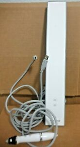 Dymo Mimio Teach Icd02 01 Interactive Whiteboard System Tested Working