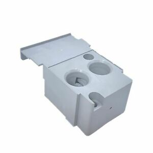 Philips Mp60 Mp70 Patient Monitor Quick Release Base Mounting Bracket