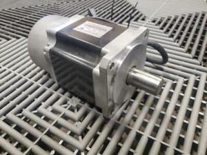 Automation Direct Svl 207 Brushless Servo Motor 750w