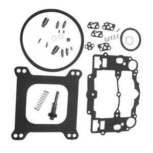 Carburetor Repair Rebuild Kit For Edelbrock 1477 1400 1404 1405 1406 1407 1409