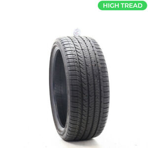 Used 245 35r20 Goodyear Eagle Sport As 95w 9 32