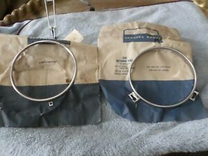 Nos 1961 1965 Ford Mercury Tbird 1961 64 Ford Fairlane 1963 1965 Comet