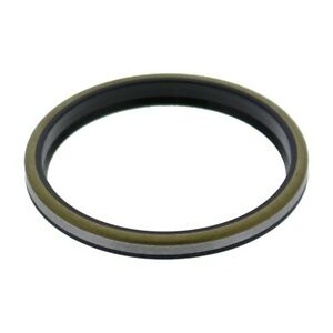 New Complete Tractor Seal 3021 0044 For John Deere 5103 5105 5200 R113760