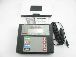 New Actron Cp9110 Diagnostic Scan Tool System