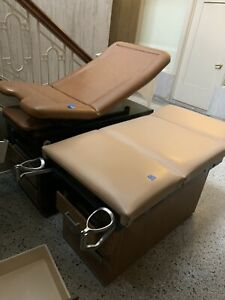 Medical Examination Tables