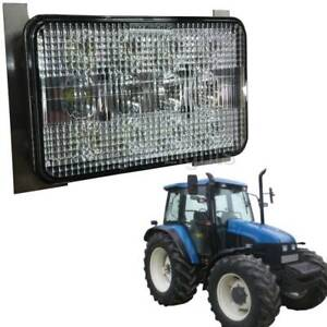 Led Flood Light For Ford New Holland tl6070 oem 82014422 82014423