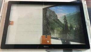 For 23 8 Mt1f23122nc03 05pwd4 Touch Lcd Screen Digitizer Dell Inspiron 2350