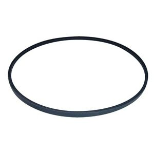 New V belt For Ford New Holland Tractor 4600 4610 4630 4830 5600 5610 5700