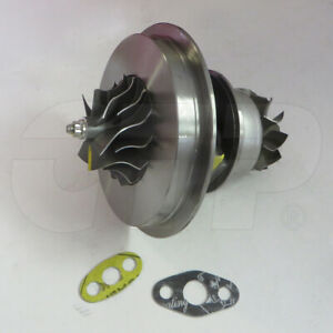 3204 Turbochargers For Cat 8n4780 Cartridge