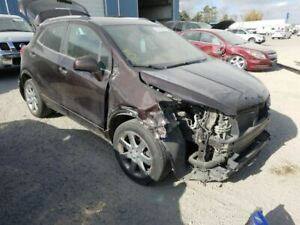 Engine P 4th Limited 1 4l Vin B 8th Digit 126k Miles Fits 13 16 Cruze 1023210