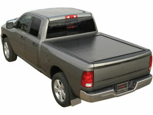For 2011 2018 Ram 1500 Tonneau Cover Pace Edwards 81577ym 2012 2013 2014 2015