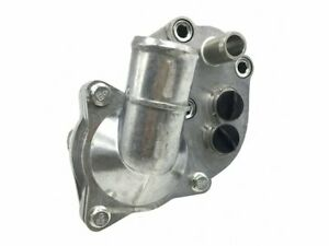 For 2001 2005 Ford Explorer Sport Trac Thermostat Housing 87698vg 2002 2003 2004
