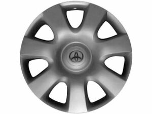 For 2002 2004 Toyota Camry Wheel Cover 42664hc 2003