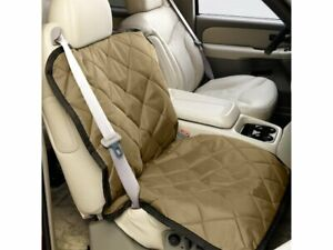 For 2002 2006 Jeep Liberty Seat Cover Covercraft 96738rm 2003 2004 2005