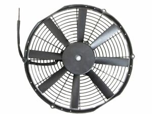 For 1966 1971 Jeep Jeepster Engine Cooling Fan 94419vf 1967 1968 1969 1970