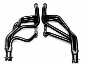 For 1967 1974 Chrysler Newport Exhaust Header Kit Hedman 95192gk 1968 1969 1970