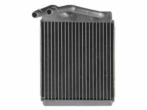 For 1997 2003 Ford F150 Heater Core Spectra 93871ys 1998 1999 2000 2001 2002