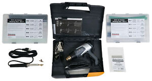 Polyvance 5213 Agricultural Plastic Welding Kit