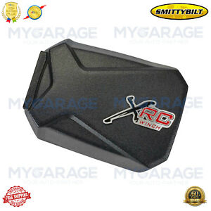 Smittybilt 97495 53 Control Box Cover For Gen2 97495 97412 Xrc Winches