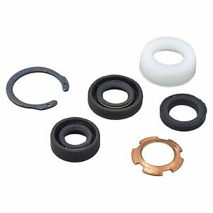 Steering Cylinder Seal Kit For Ford New Holland 87045114 Capn3301b