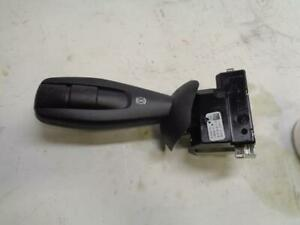 Freightliner Engine Brake Control Stalk Lever 06 91500 001 New R13