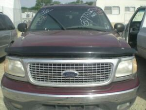 Automatic Transmission 8 280 4 6l 4r70w Aode W 2wd Fits 99 Expedition 130117