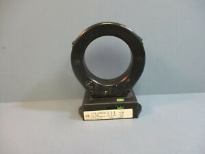 Absolute Process Inc Ctx ac 3s Ac High Current Transducer Used