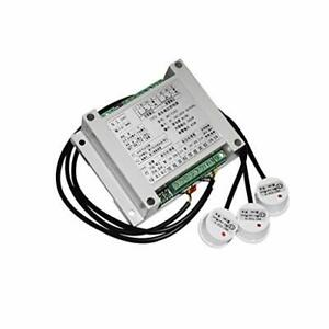 Taidacent Fully Automatic Water Level Controller Water Tank Automatic Filling