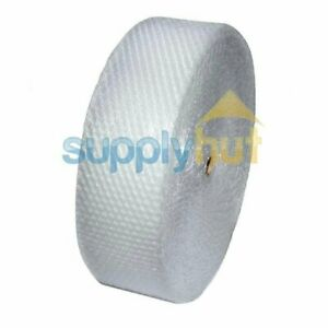 1 2 Sh Large Bubble Cushioning Wrap Padding Roll 1 2 X 125 X 24 Wide 125ft
