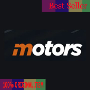 Motors Car Dealer Rental Classifieds Wordpress Theme