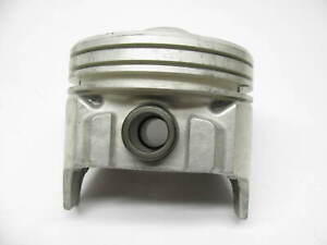 New Out Of Box 1445 Std Size Cast Piston For 1970 1972 Chevy Chevrolet 402