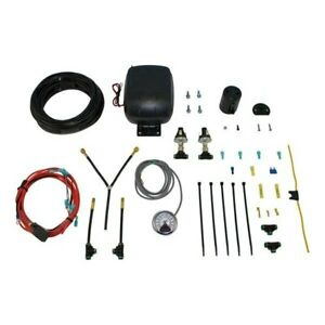 Air Lift For Dual Path Load Controller Compressor System 25852