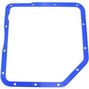 Turbo 350 Th350 T350 Transmission Pan Gasket Gm Reusable Rubber