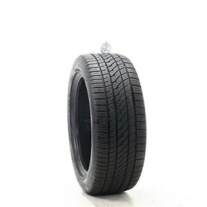 Used 225 50r17 Continental Purecontact Ls 98v 7 5 32