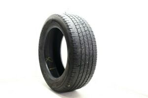 Used 275 55r20 Hankook Roadhandler H t 111h 6 5 32