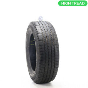 Used 225 60r16 Goodyear Assurance Comfortred 97t 9 32