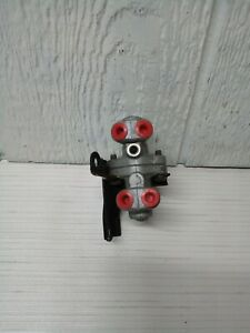 Oem Honda Civic Acura Integra 3030 30 30 Disc Brake Proportioning Valve