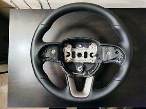 2015 2019 Challenger R t Scat Pack Oem Automatic Steering Wheel