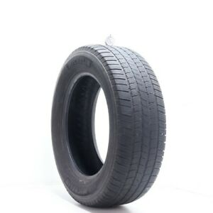 Used 275 60r20 Michelin Defender Ltx M s 115t 5 32
