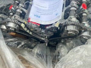 Genuine Mopar Engine 6cyl 3 6l Engine long Block R8259595ab