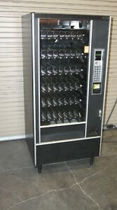 Ap Automatic Product 6000 Cigarette Vending Machine Mdb Tested Good