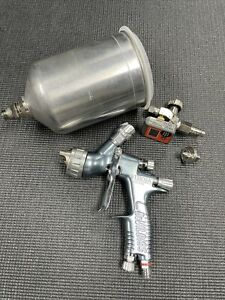 Devilbiss Tekna Primer Spray Gun