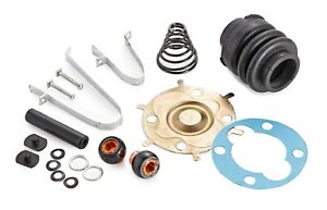 1946 1947 1948 Dodge Plymouth Cars Brand New Universal Joint Repair Kit D24