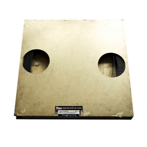 Morse 2 3 Vp Pr Band Saw Blade Coil Stock 135 Ft X 1 1 2 In X 050 In