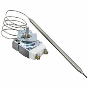 Keating Griddle Thermostat 002609