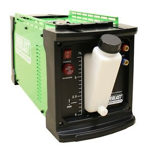 2021 Powercool W375 220v Tig Torch Water Cooler By Everlast For New 2021 Models