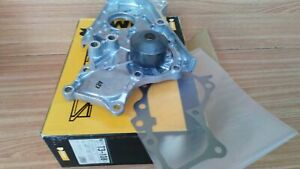 Water Pump Fits Toyota Camry Liteace Townace Vista Aurion 3ct Engines