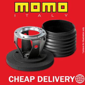 Audi 80 Quattro Momo Steering Wheel Boss Kit Hub Cheap Delivery Worldwide