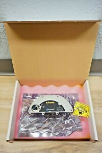 Trimble 5800 R8 450 470mhz Internal Gps Radio Module R6 R8 2 Gnss Rover Rx Only