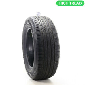 Used 275 60r18 Hankook Dynapro Hp2 113h 9 32